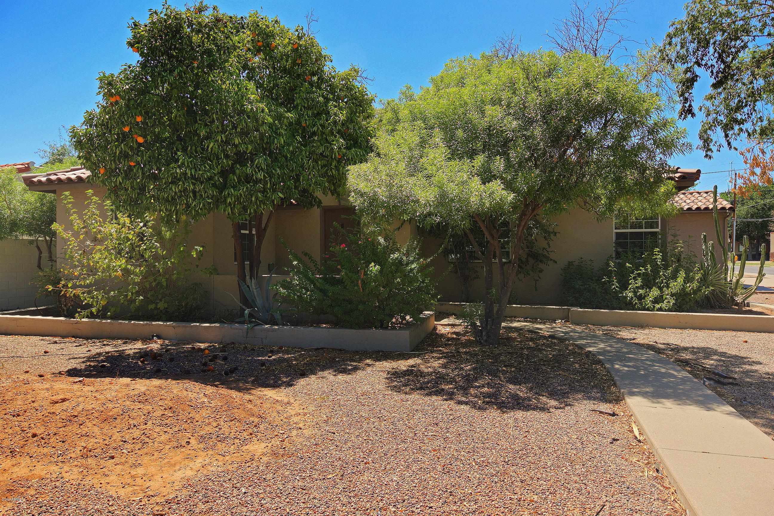 Photo of 1002 S Maple Avenue, Tempe, AZ 85281