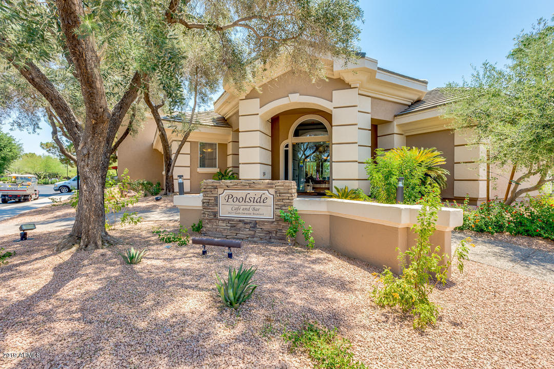 MLS 5963171 5352 S AMBERWOOD Drive, Sun Lakes, AZ 85248 Sun Lakes AZ Three Bedroom