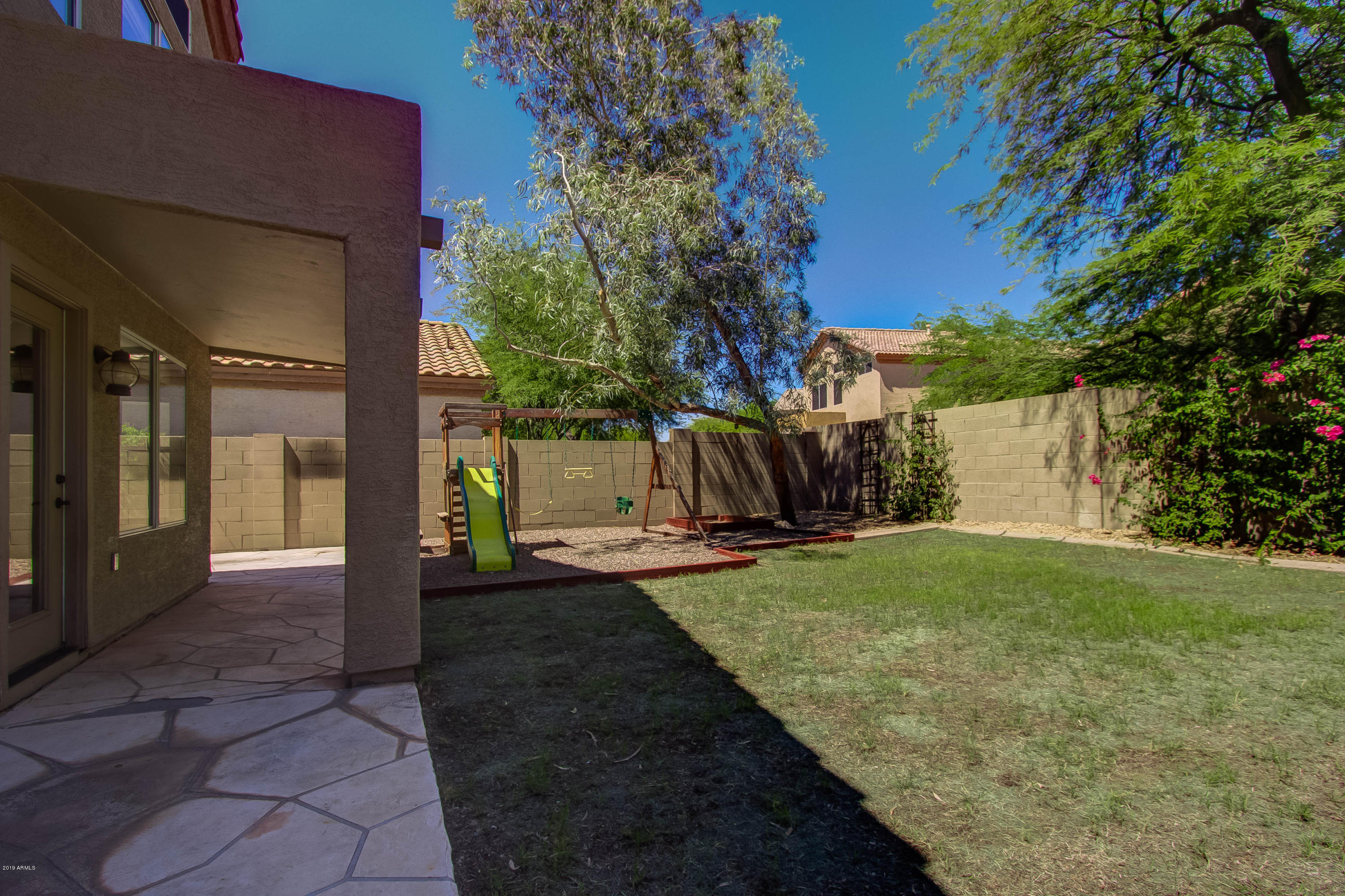 MLS 5965218 30417 N 42ND Place, Cave Creek, AZ 85331 Cave Creek AZ Affordable