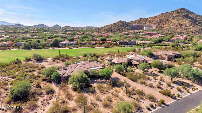 MLS 5966948 3927 N PINNACLE HILLS Circle, Mesa, AZ