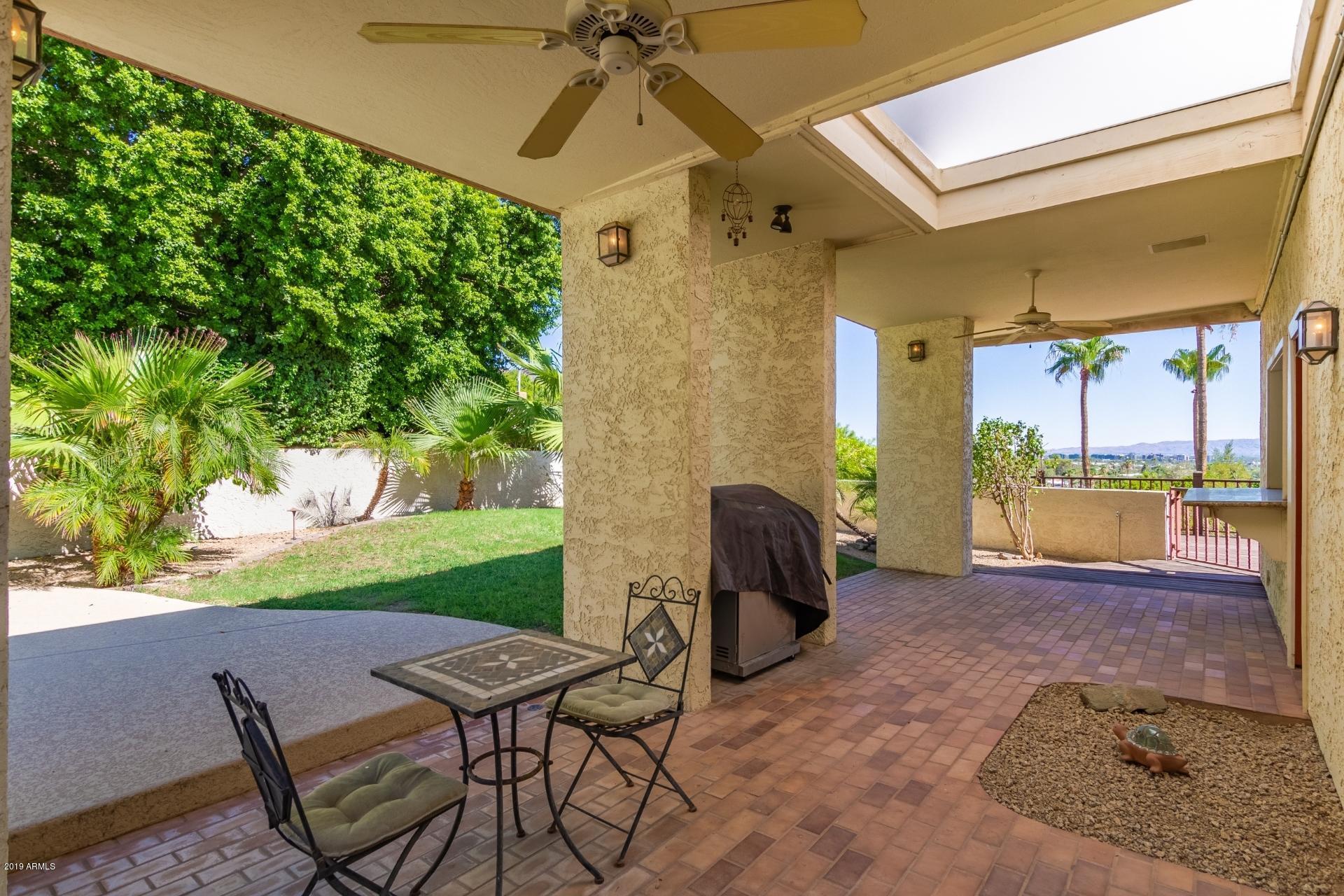 MLS 5965878 7539 N 21ST Place, Phoenix, AZ 85020 Phoenix AZ Three Bedroom