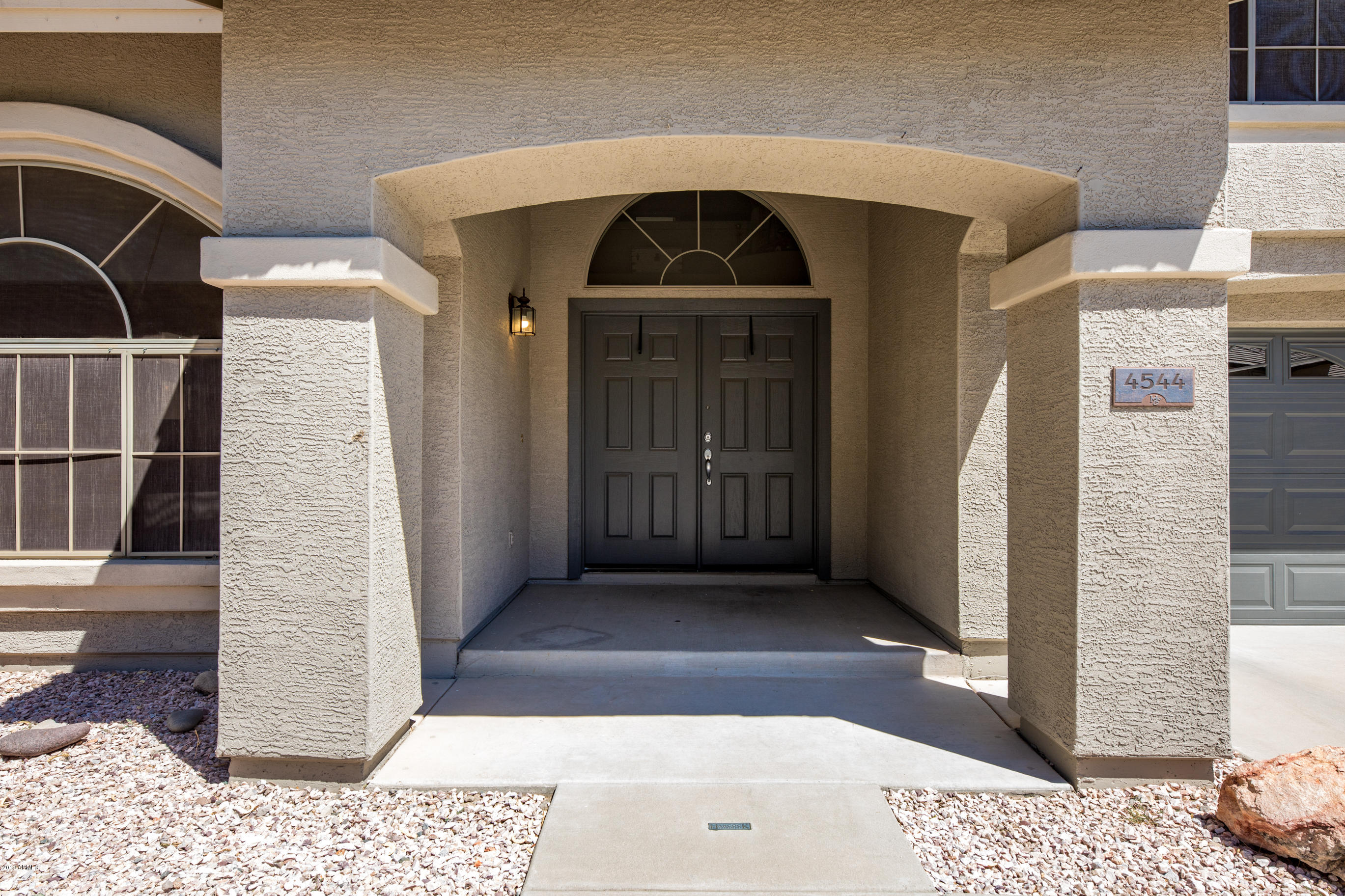 MLS 5966139 4544 E Blue Sky Drive, Cave Creek, AZ 85331 Cave Creek AZ Diamond Creek
