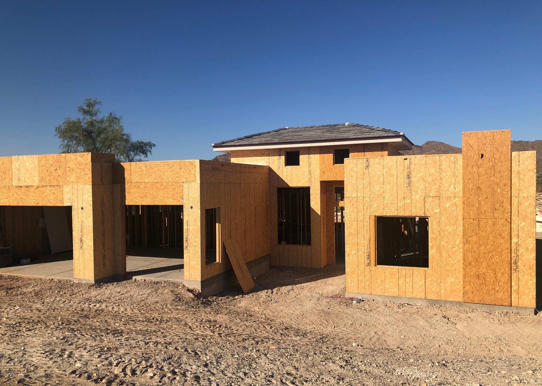 Photo of 15551 E GOLDEN EAGLE Boulevard, Fountain Hills, AZ 85268