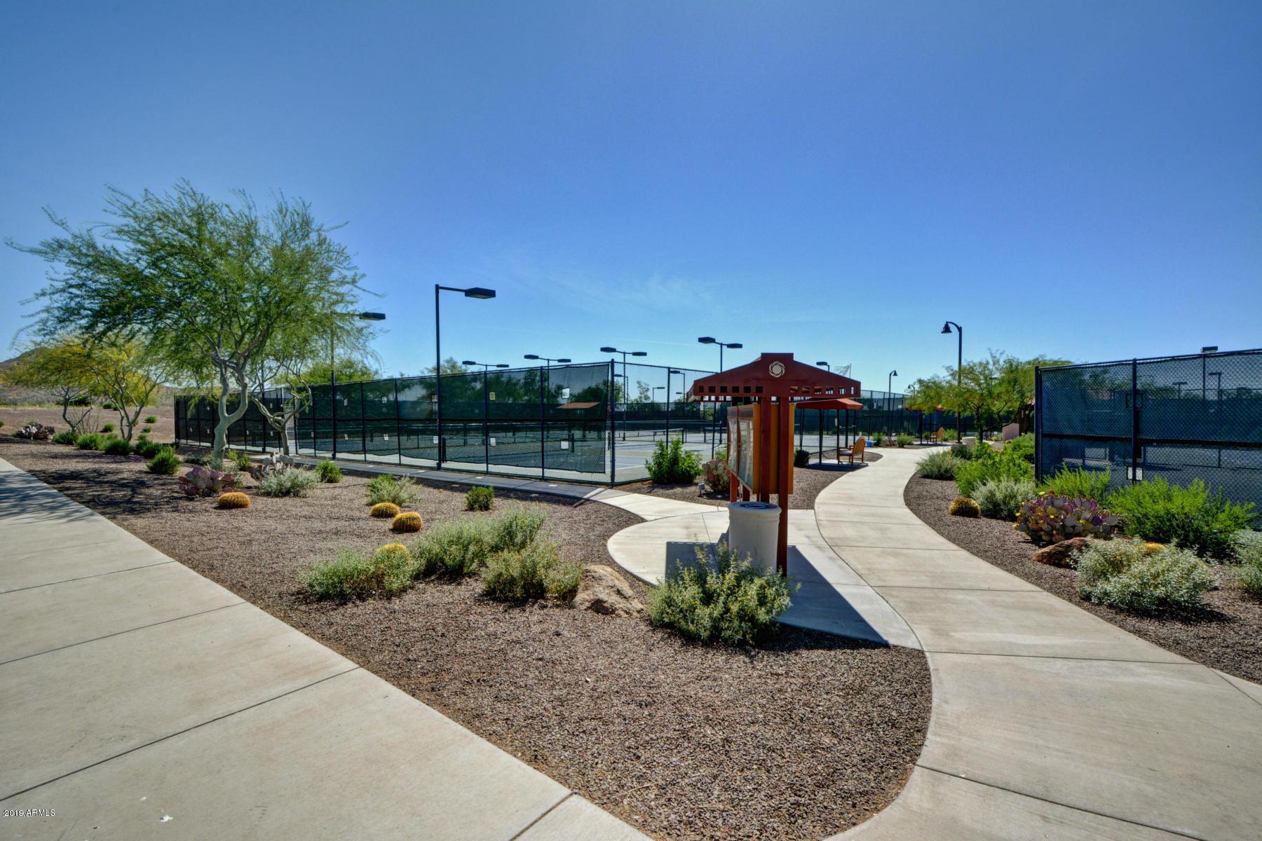 MLS 5965421 26740 W SIERRA PINTA Drive, Buckeye, AZ 85396 Buckeye AZ Three Bedroom