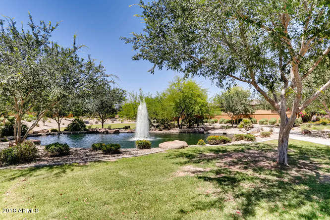 MLS 5965326 15917 W Vernon Avenue, Goodyear, AZ 85395 Goodyear AZ Gated