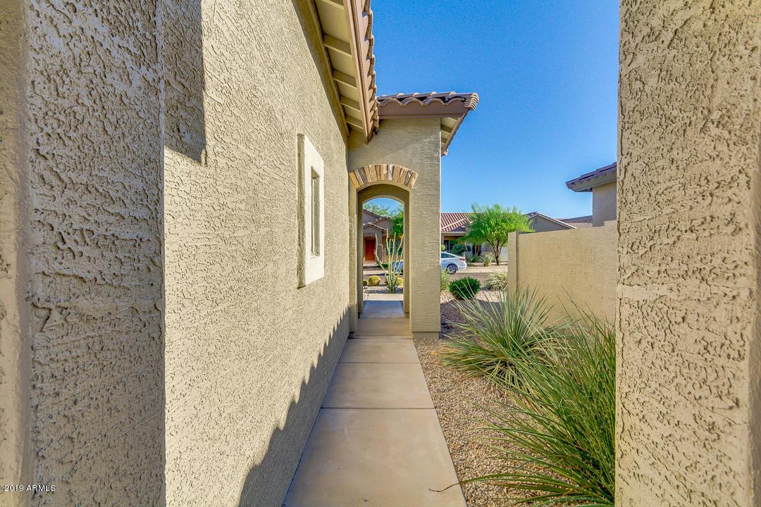MLS 5964566 18258 E EL BUHO PEQUENO --, Gold Canyon, AZ 85118 Gold Canyon AZ Entrada Del Oro