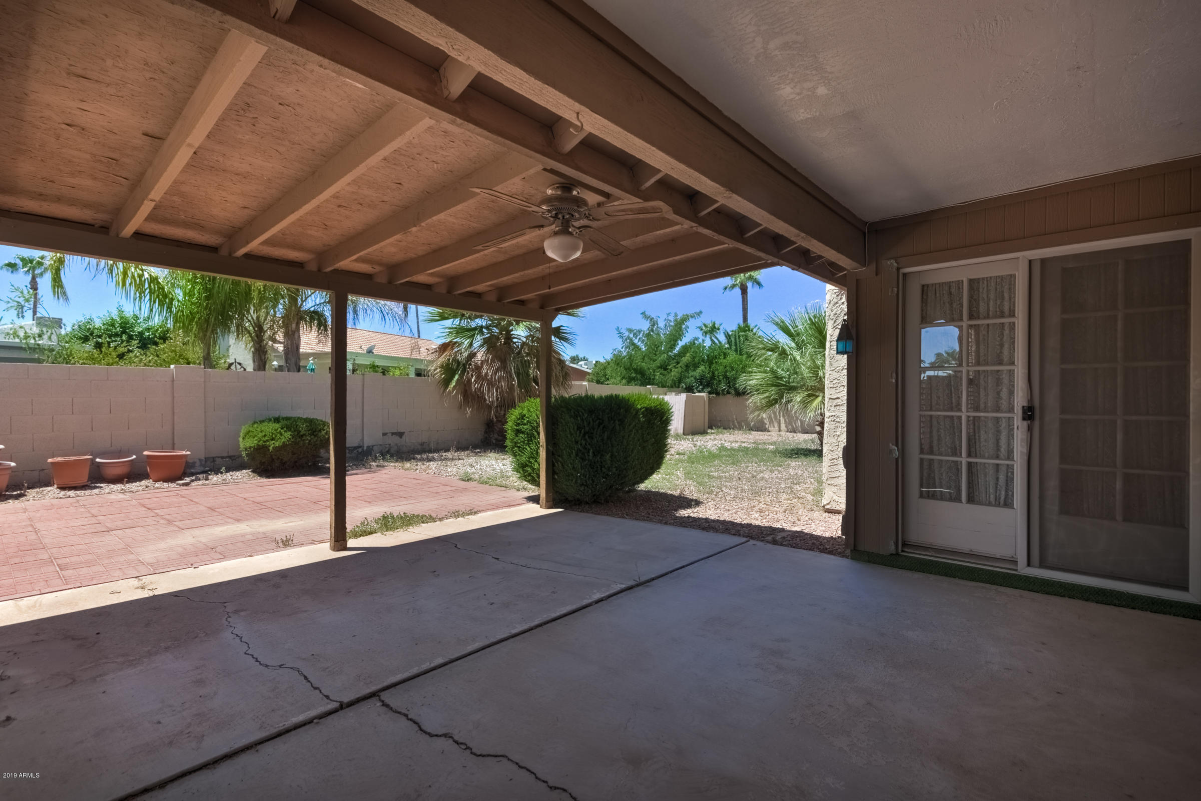 MLS 5965352 9629 E SHERWOOD Way, Sun Lakes, AZ 85248 Sun Lakes AZ Cottonwood