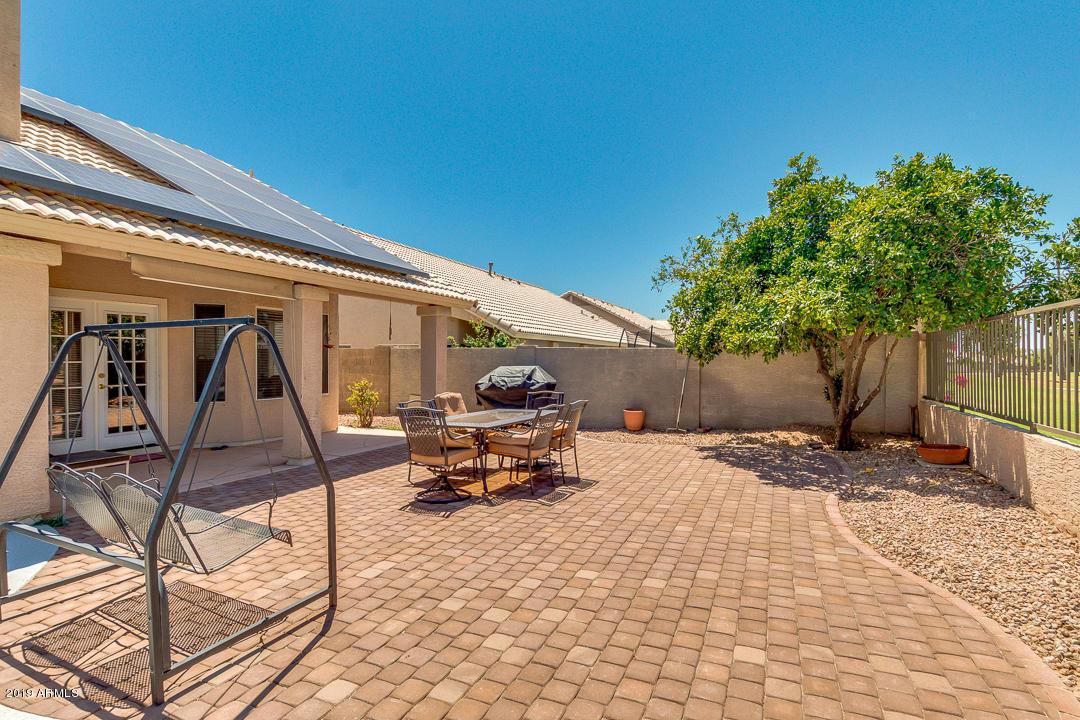 MLS 5965367 21322 N 64TH Avenue, Glendale, AZ 85308 Glendale AZ Arrowhead Ranch