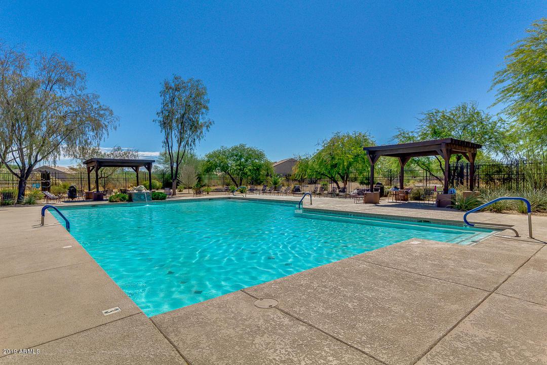 MLS 5961190 11169 E LOST CANYON Court, Gold Canyon, AZ 85118 Gold Canyon AZ Peralta Trails