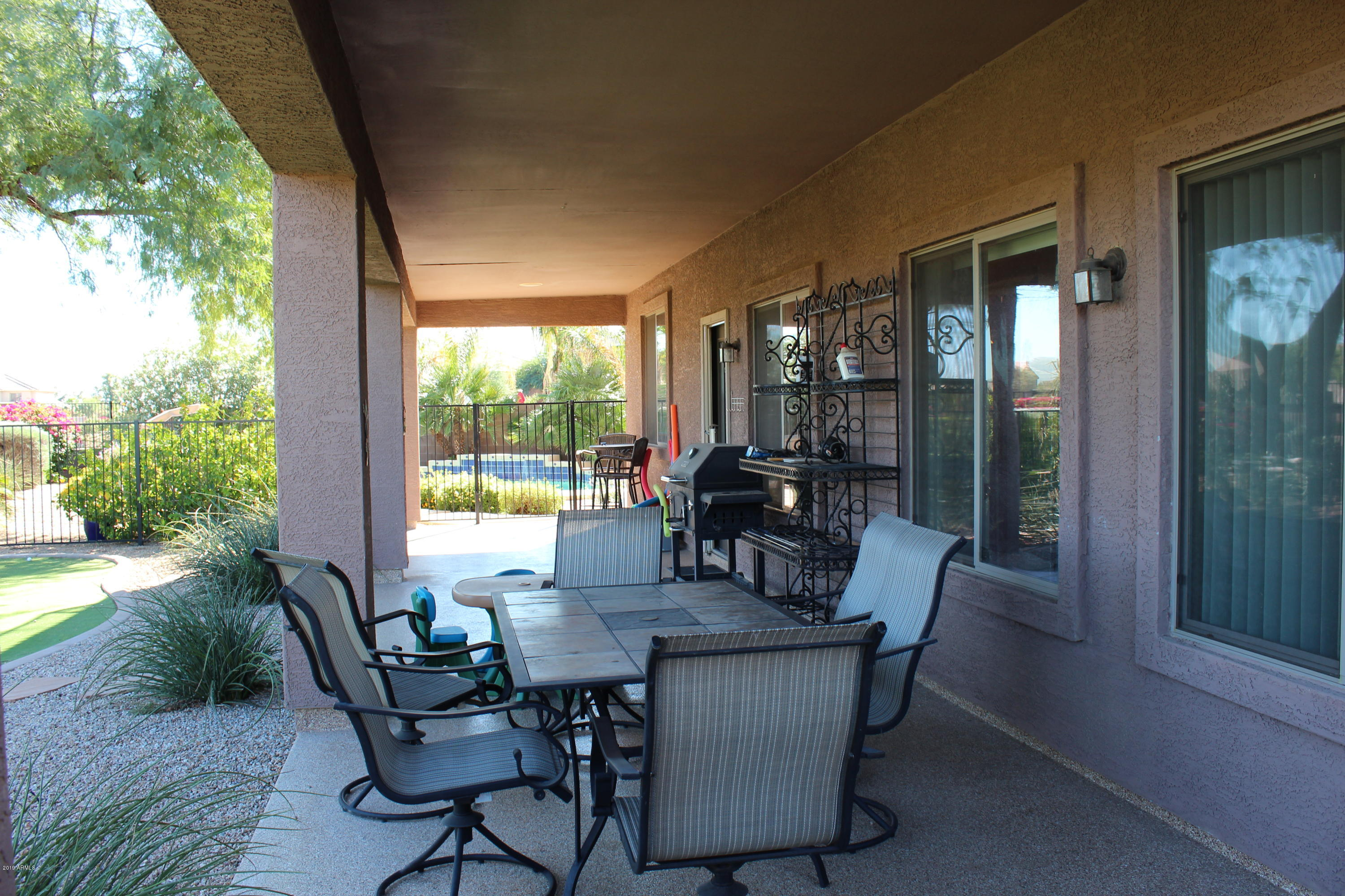 MLS 5965570 15351 W Post Circle, Surprise, AZ 85374 Surprise AZ REO Bank Owned Foreclosure