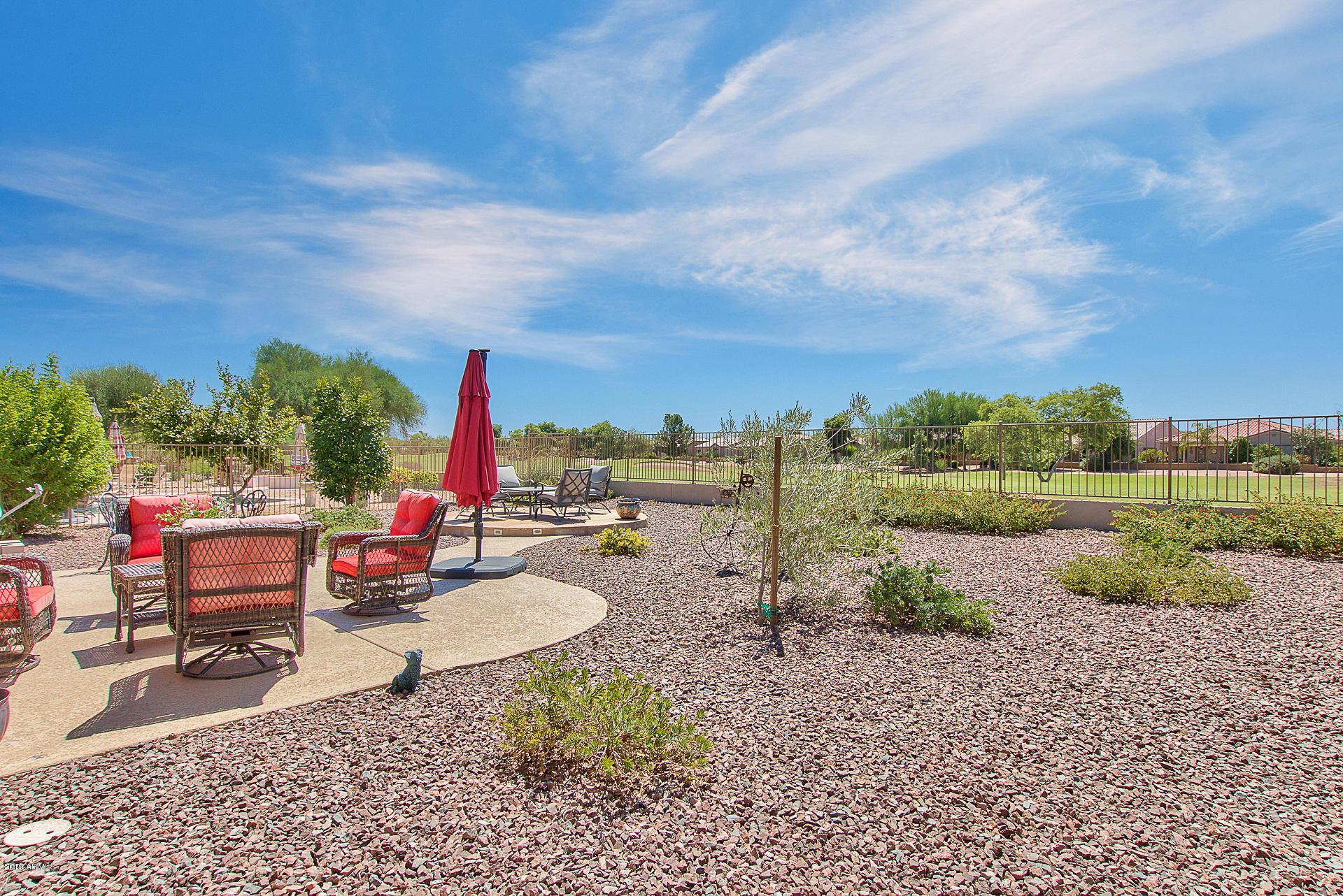 MLS 5966093 4493 E SYCAMORE Drive, Gilbert, AZ Gilbert AZ Power Ranch