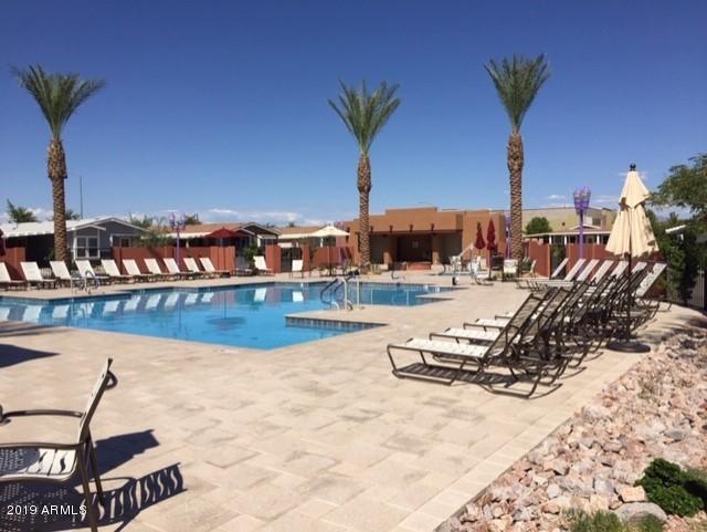 MLS 5967953 8865 E BASELINE Road Unit 320, Mesa, AZ 85209 Mesa AZ Affordable
