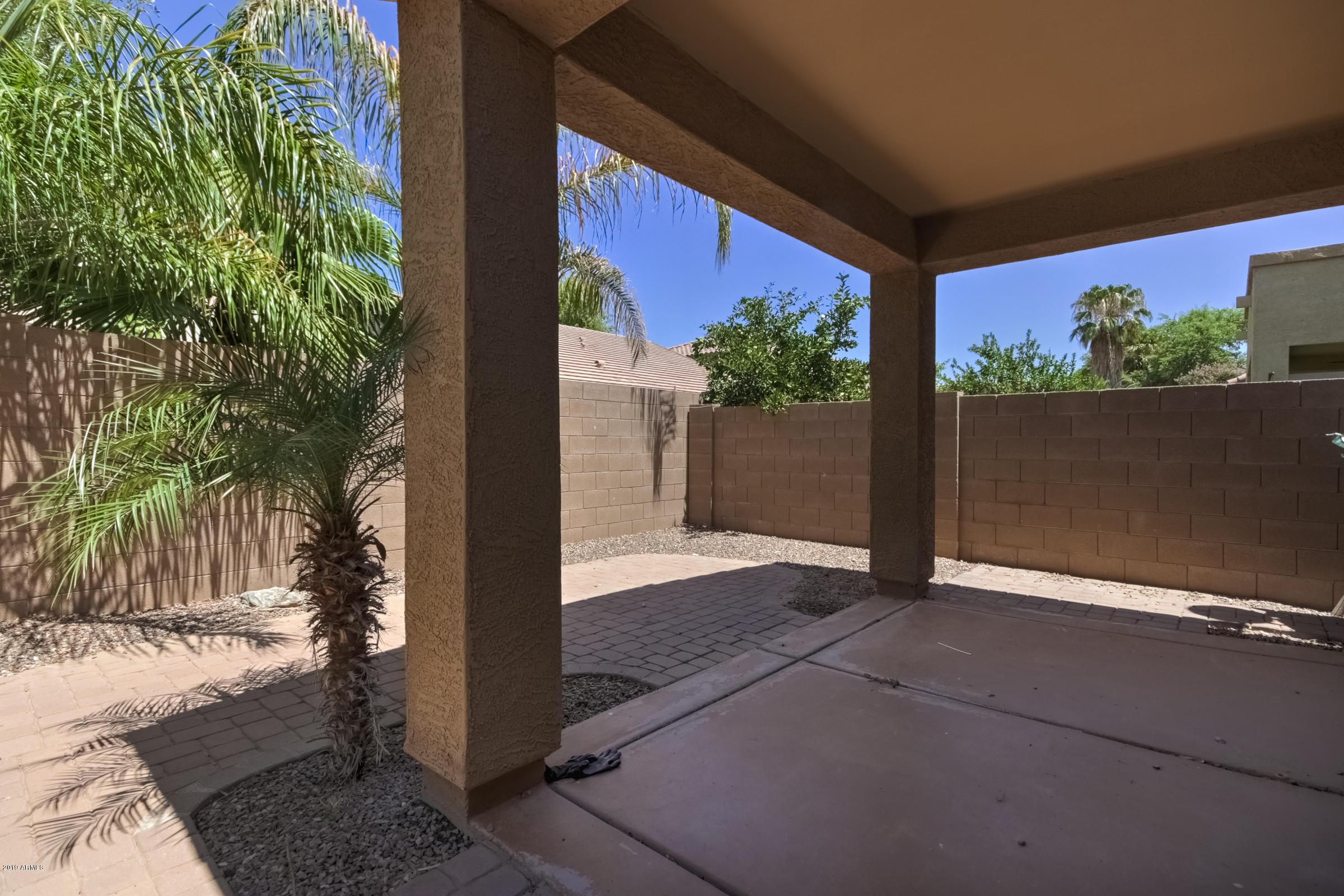 MLS 5965376 3808 E PHELPS Street, Gilbert, AZ Gilbert AZ Cooley Station