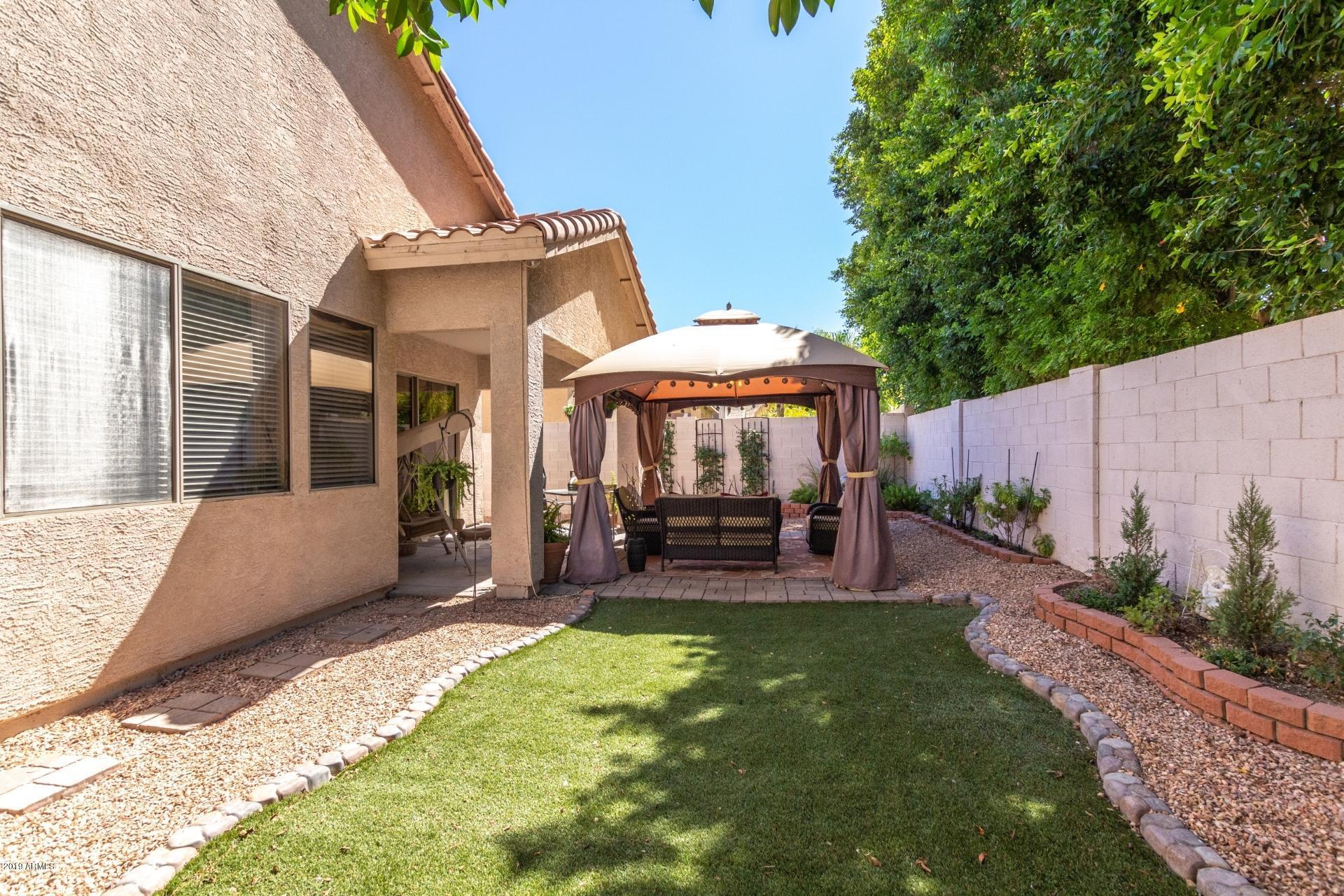 MLS 5965752 6765 W LARIAT Lane, Peoria, AZ 85383 Peoria AZ Terramar