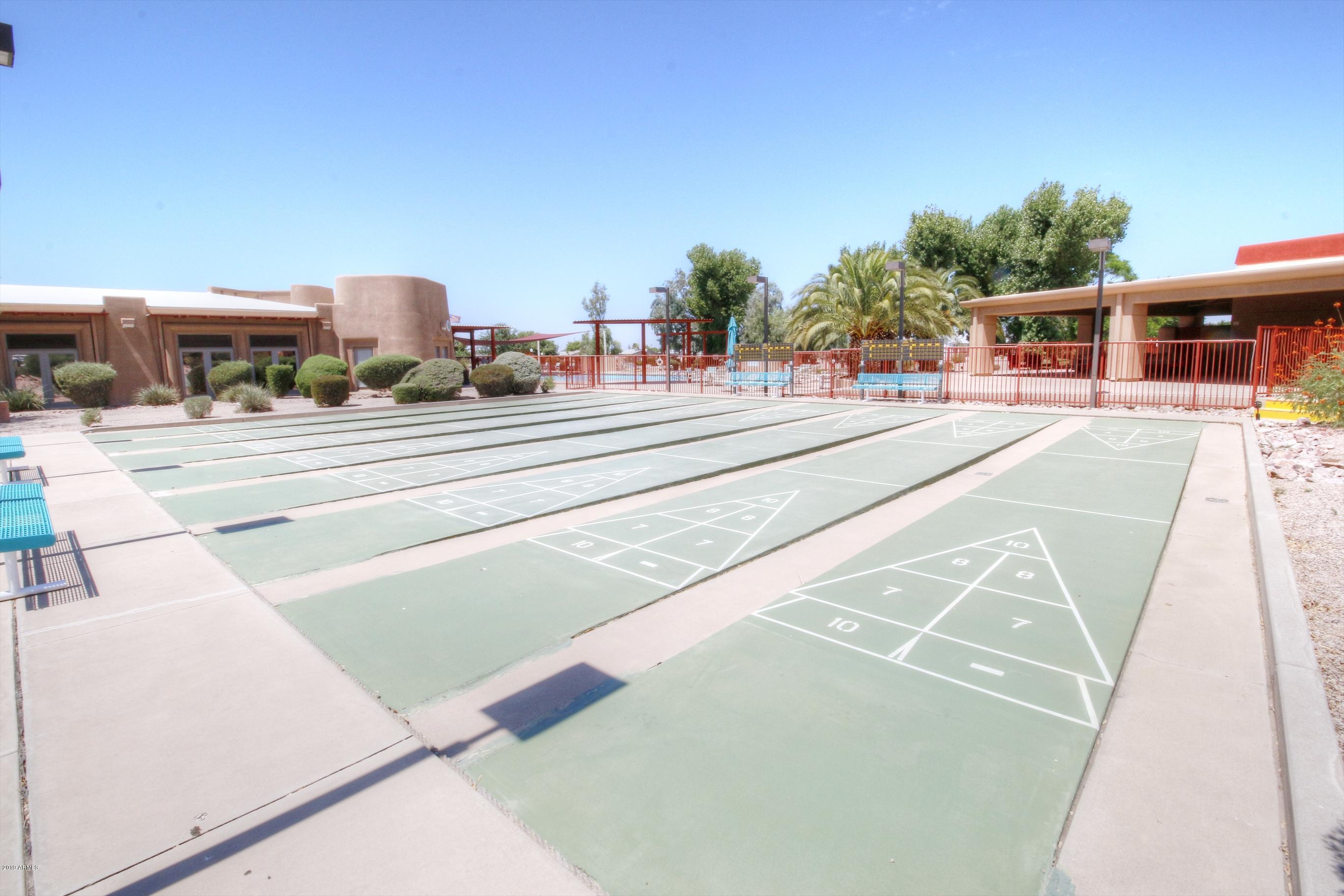 MLS 5965314 8500 E Southern Avenue Unit 459, Mesa, AZ 85209 Mesa AZ Affordable