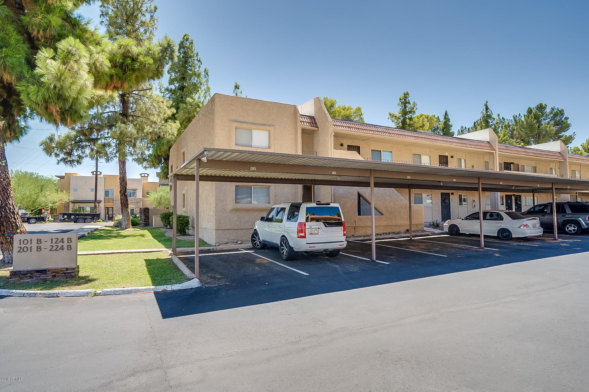 MLS 5965629 7436 E CHAPARRAL Road Unit B202 Building 16, Scottsdale, AZ 85250 Scottsdale AZ Winfield
