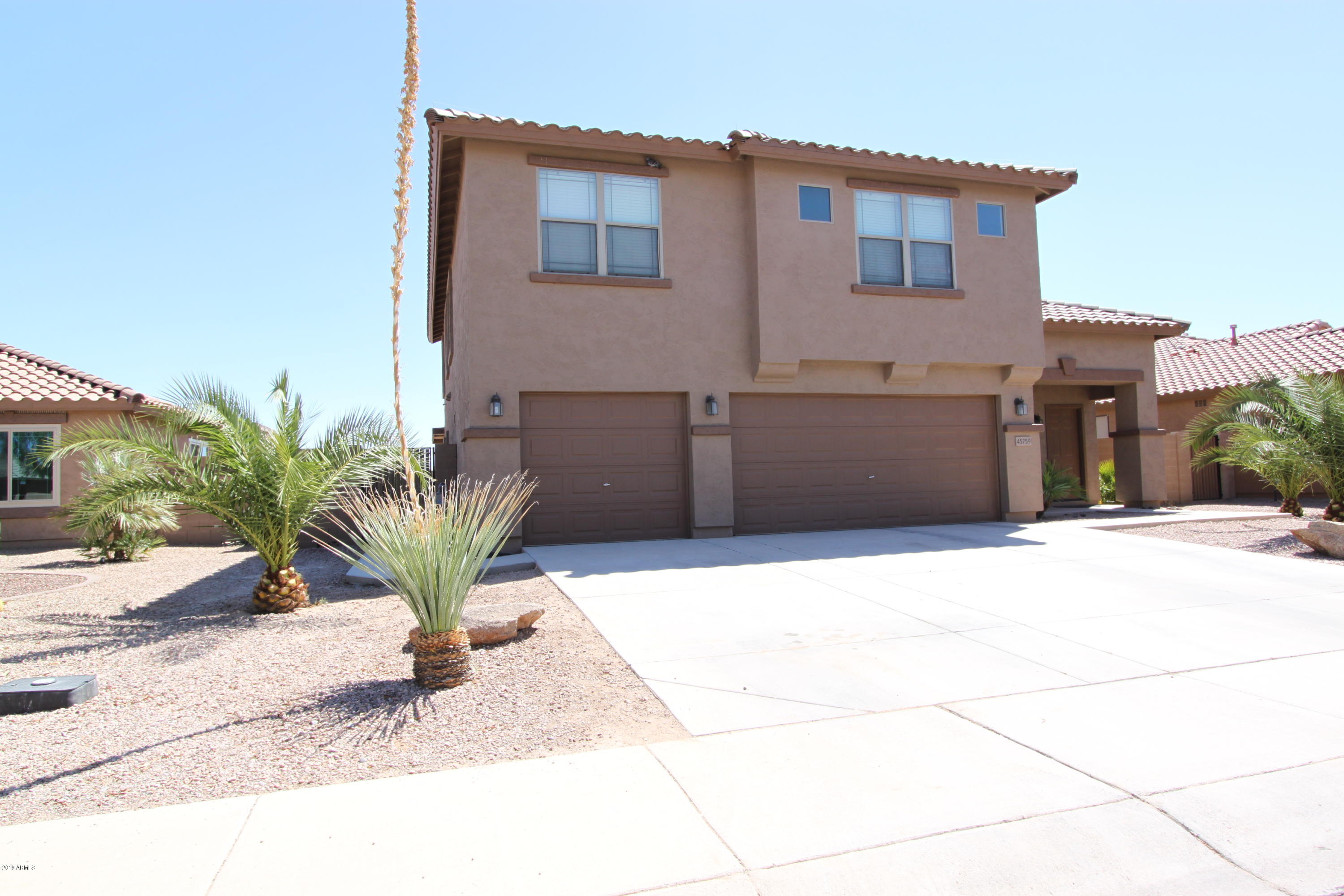 MLS 5965716 45759 W RANCH Road, Maricopa, AZ 85139 Maricopa AZ Maricopa Meadows