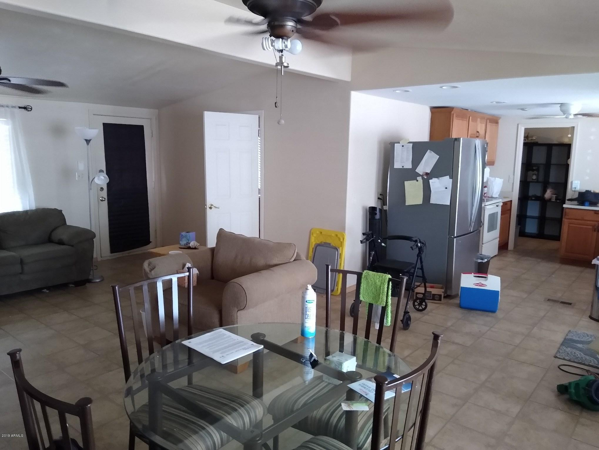 MLS 5965066 19802 N 32nd Street Unit 126, Phoenix, AZ 85050 Phoenix AZ Affordable