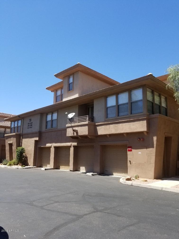 Photo of 19777 N 76th Street #3298, Scottsdale, AZ 85255