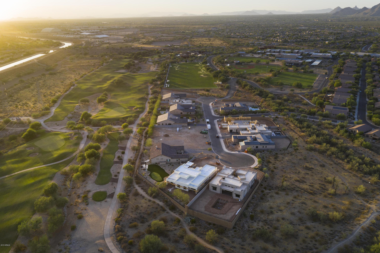 MLS 5965740 10203 E Camelot Court Court, Scottsdale, AZ 85255 Scottsdale AZ Private Pool