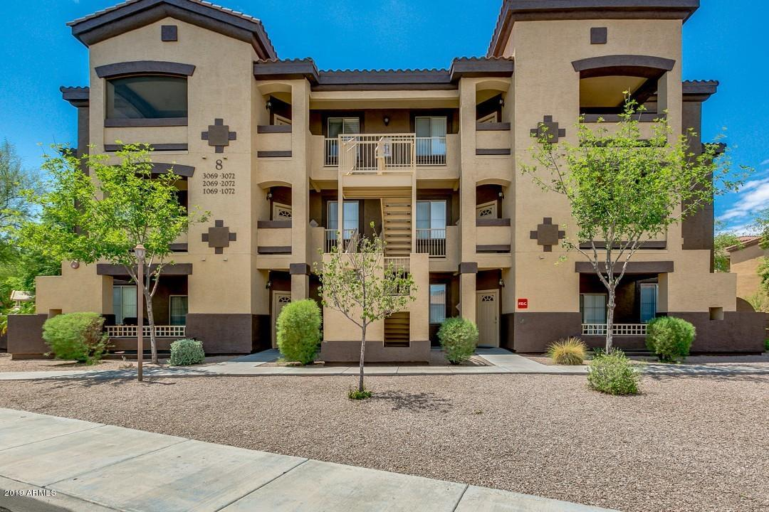Photo of 10136 E SOUTHERN Avenue #3070, Mesa, AZ 85209