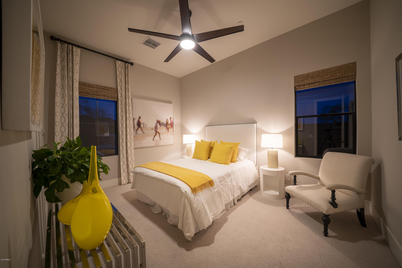 MLS 5929857 10195 E CAMELOT Court, Scottsdale, AZ 85255 Scottsdale AZ Private Pool