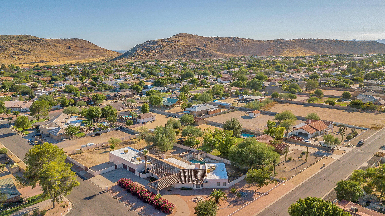 MLS 5964804 24220 N 53RD Avenue, Glendale, AZ Glendale AZ Equestrian