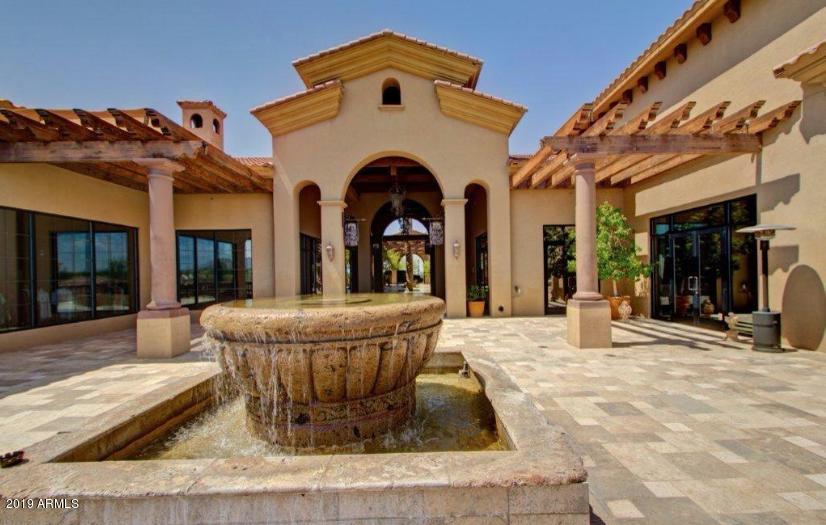 MLS 5966126 3384 E VIRGIL Drive, Gilbert, AZ 85298 Golf Course Lots