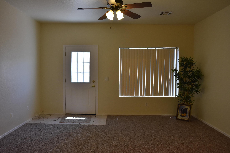 MLS 5965818 1961 N HARTFORD Street Unit 1094, Chandler, AZ 85225 Chandler AZ Townhome