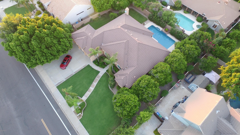 MLS 5945622 1818 E HERMOSA VISTA Drive, Mesa, AZ 85203 Mesa AZ Northwest Mesa