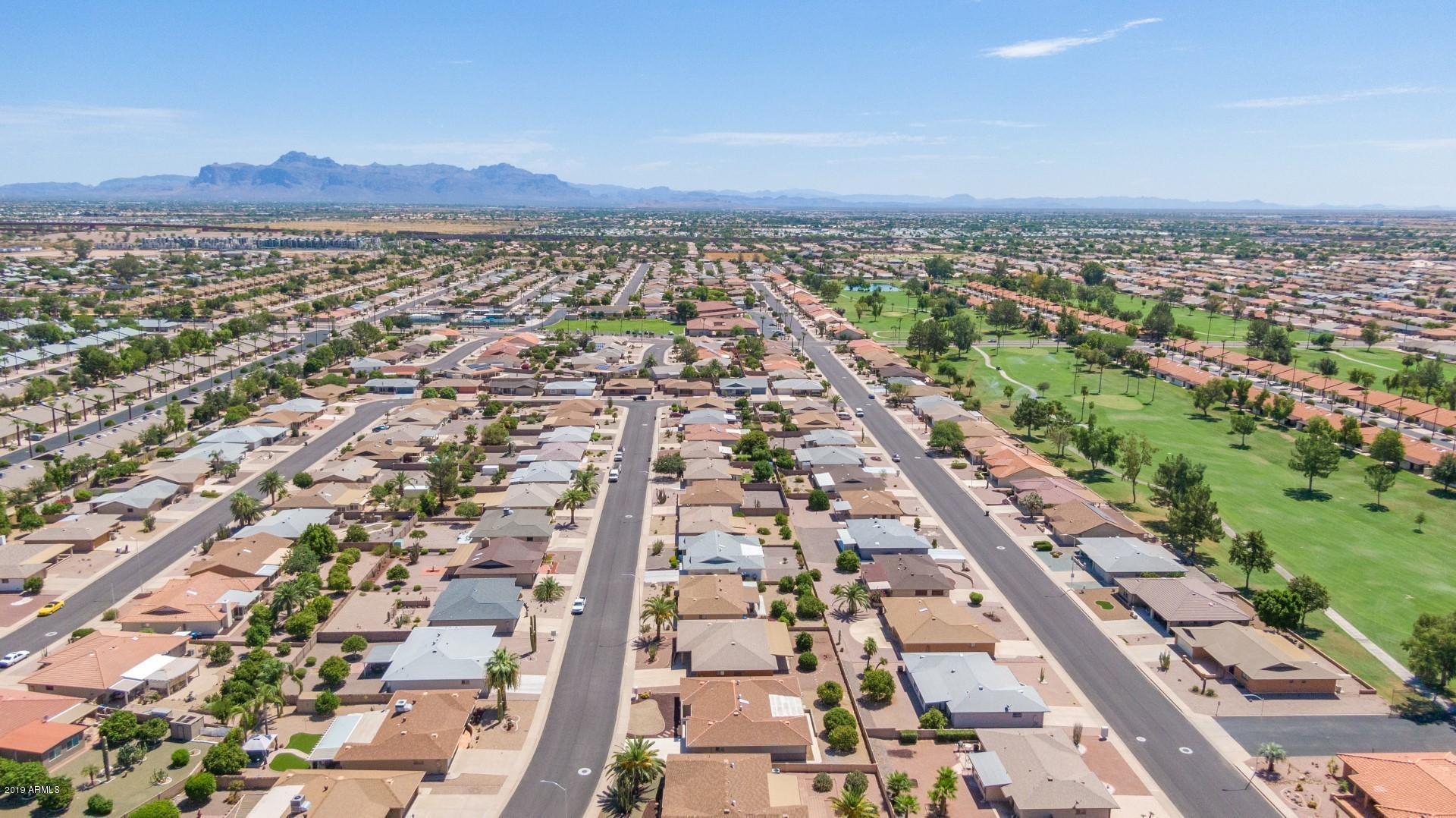 MLS 5965337 7813 E KIOWA Avenue, Mesa, AZ 85209 Mesa AZ Sunland Village East