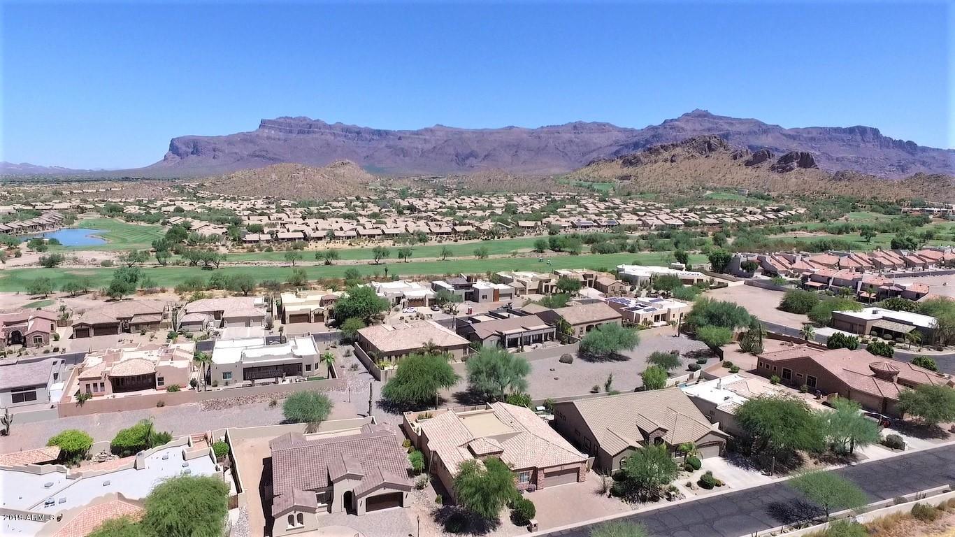 MLS 5965971 6306 S EAGLE Court, Gold Canyon, AZ 85118 Gold Canyon AZ Mountainbrook Village
