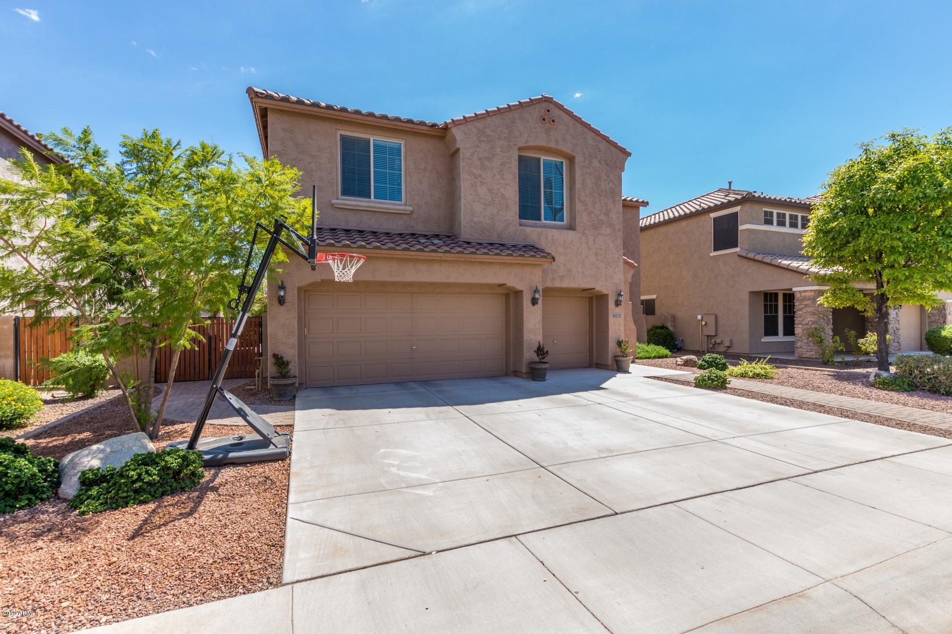 Photo of 10937 E Stanton Avenue, Mesa, AZ 85212