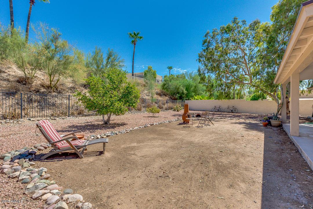 MLS 5966172 14852 N Fayette Drive, Fountain Hills, AZ 85268 Fountain Hills AZ Affordable