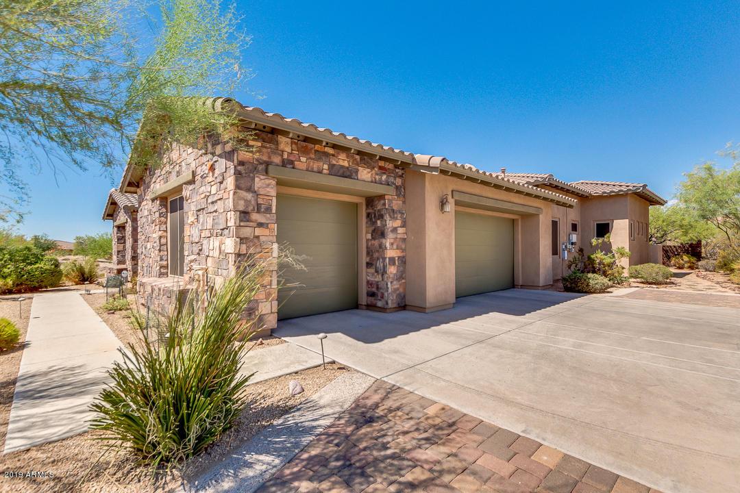 MLS 5966346 37331 N 97TH Way, Scottsdale, AZ 85262 Scottsdale AZ Private Pool