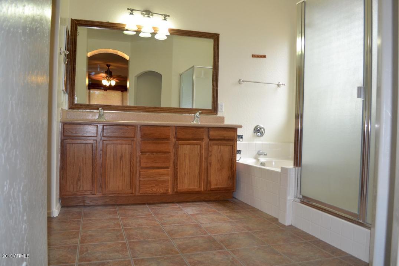 MLS 5966304 21227 E AVENIDA DE VALLE --, Queen Creek, AZ 85142 Queen Creek AZ Villages At Queen Creek