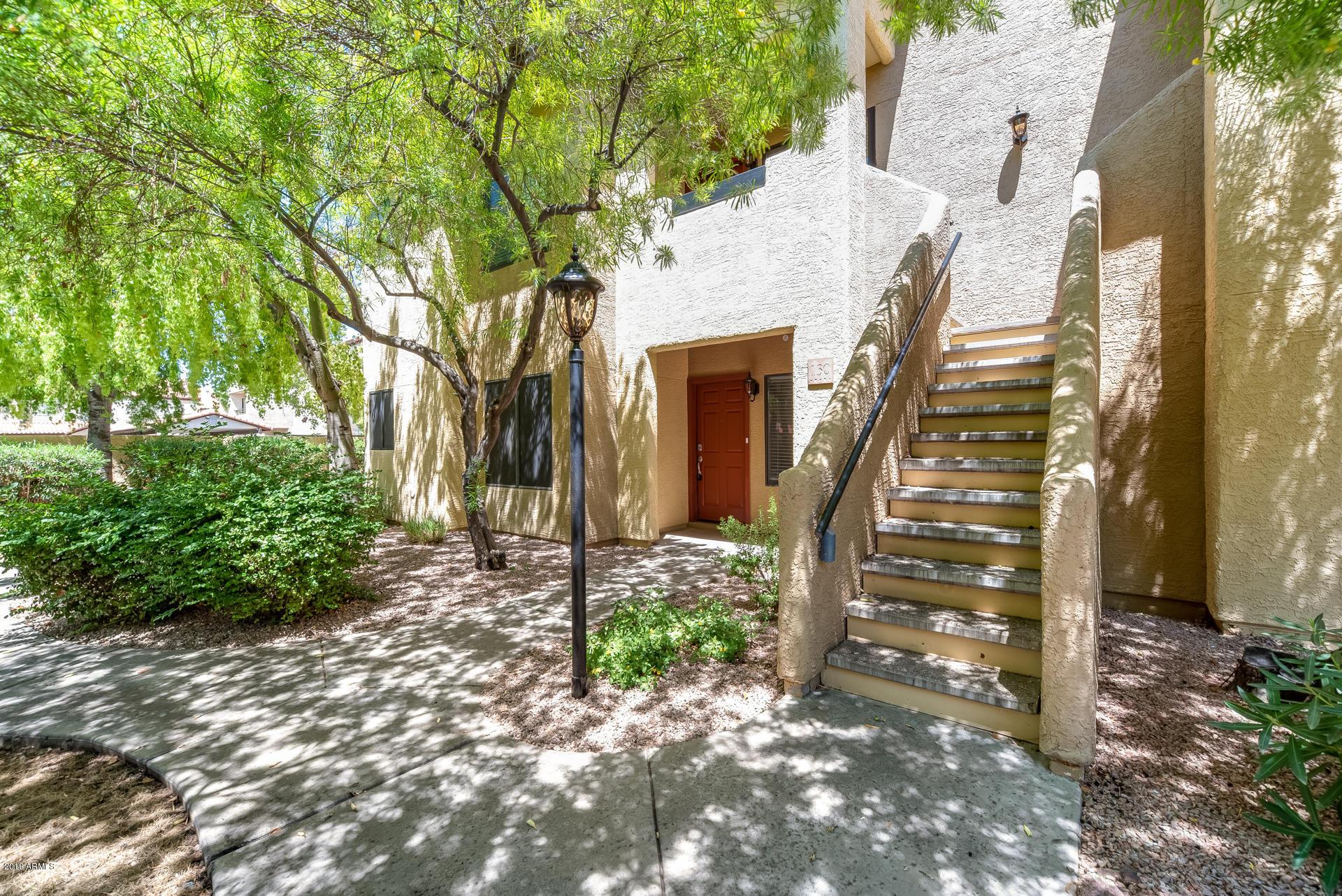 Photo of 7008 E GOLD DUST Avenue #130, Paradise Valley, AZ 85253