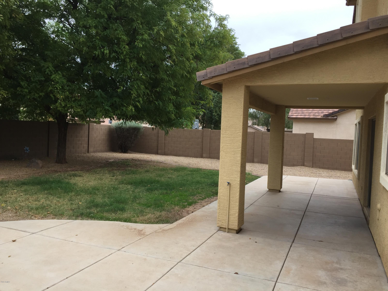 MLS 5966182 21382 E CALLE DE FLORES --, Queen Creek, AZ 85142 Queen Creek AZ Villages At Queen Creek