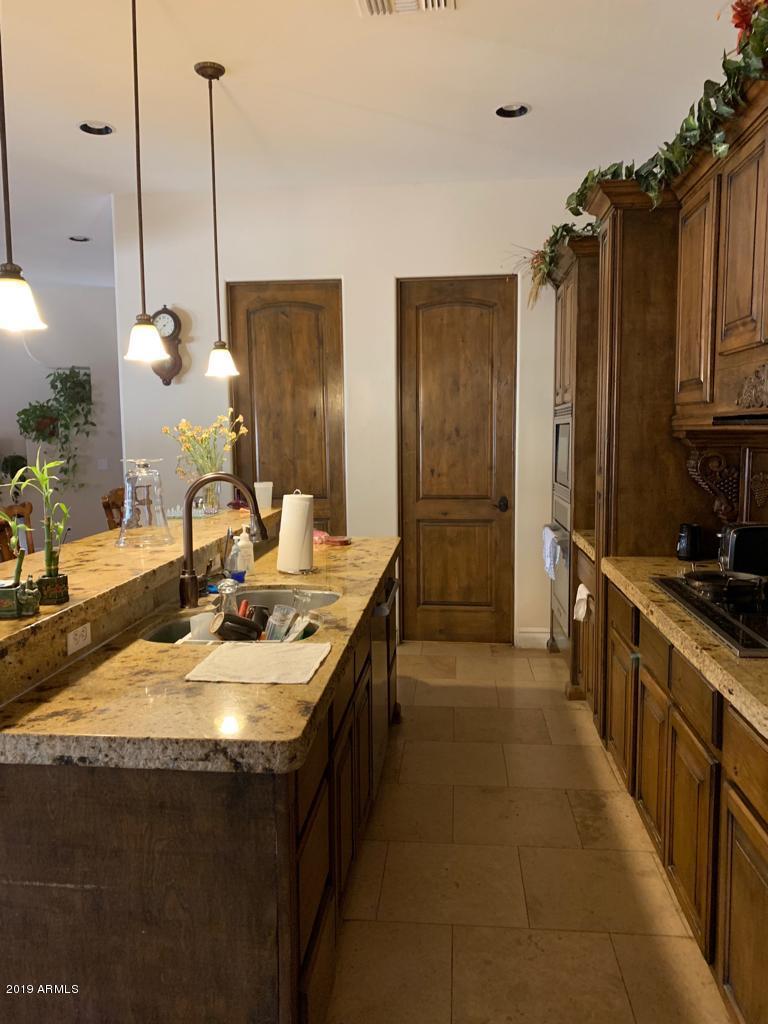 MLS 5955410 20509 W DURANGO Street, Buckeye, AZ Buckeye Horse Property for Sale