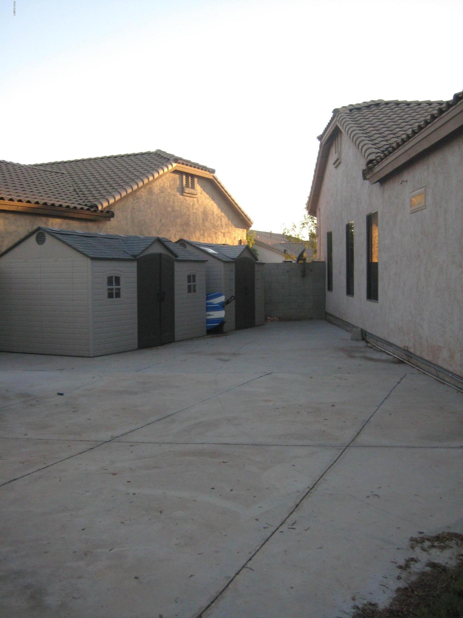MLS 5966401 6429 N 83RD Drive, Glendale, AZ 85305 Glendale AZ Dave Brown Utopia
