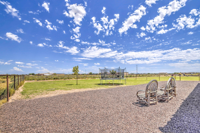 MLS 5966382 439 S DAVID Circle, Casa Grande, AZ 85194 Casa Grande AZ Three Bedroom