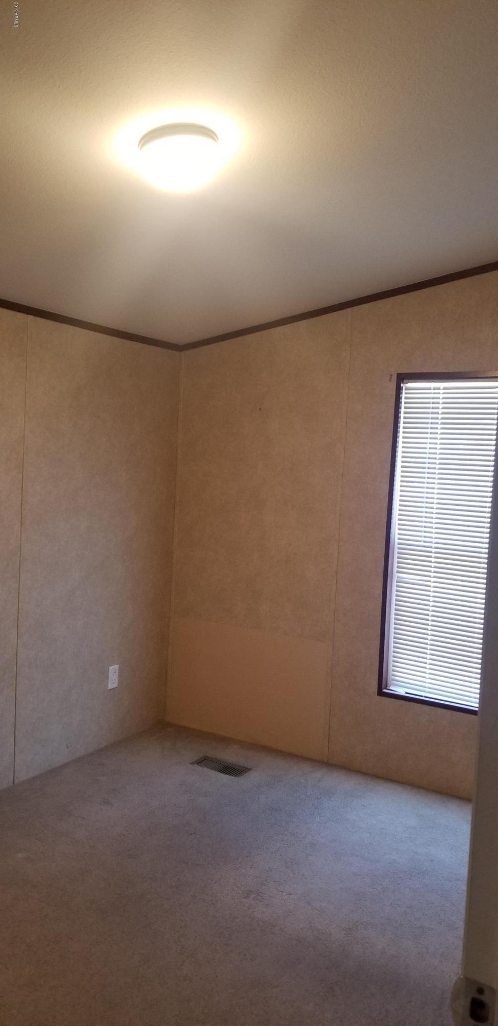 7200 N 43rd Avenue Unit RG18 Photo 8