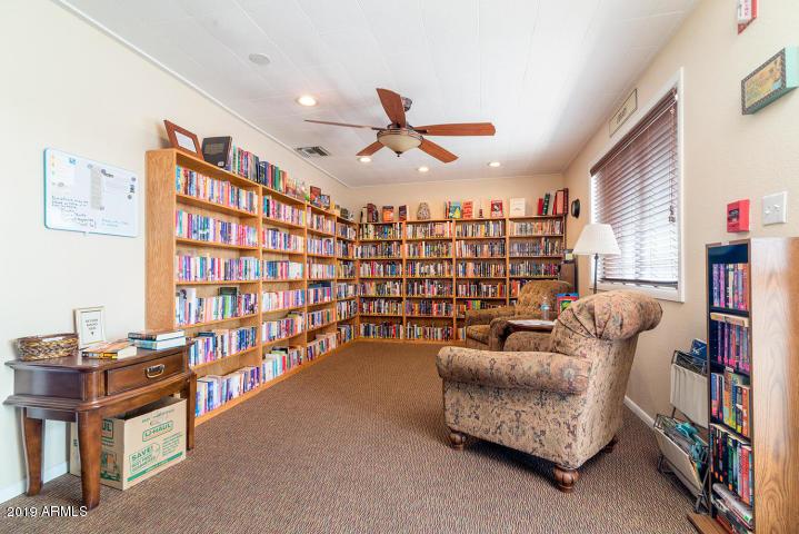 MLS 5966436 2400 E Baseline Avenue Unit 151, Apache Junction, AZ 85119 Apache Junction AZ Affordable