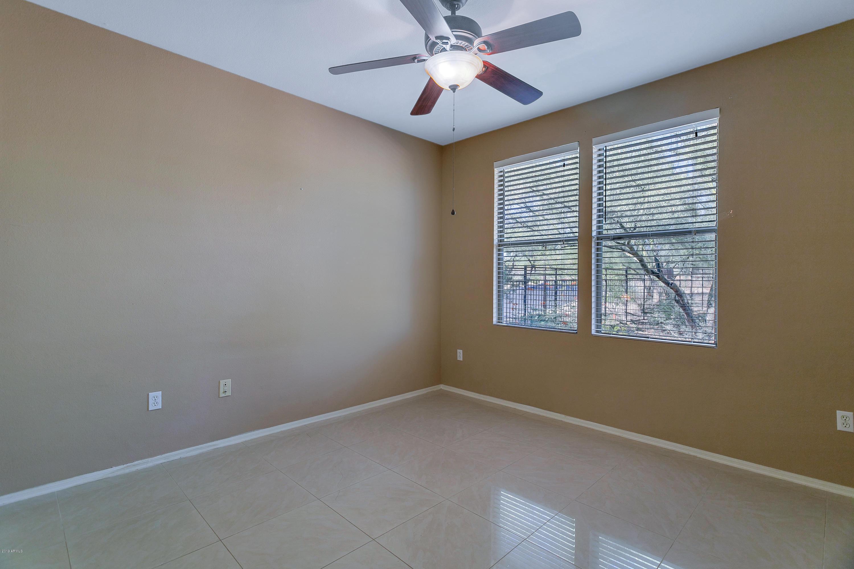 MLS 5966558 20100 N 78TH Place Unit 1001 Building 1, Scottsdale, AZ 85255 Scottsdale AZ Grayhawk