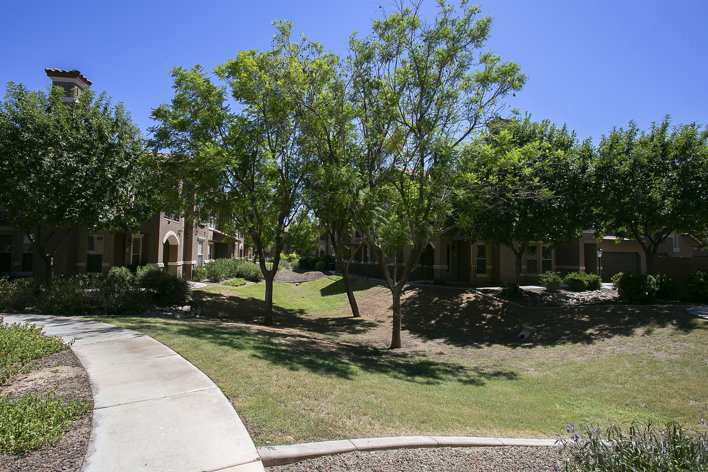 Photo of 14250 W WIGWAM Boulevard #1123, Litchfield Park, AZ 85340
