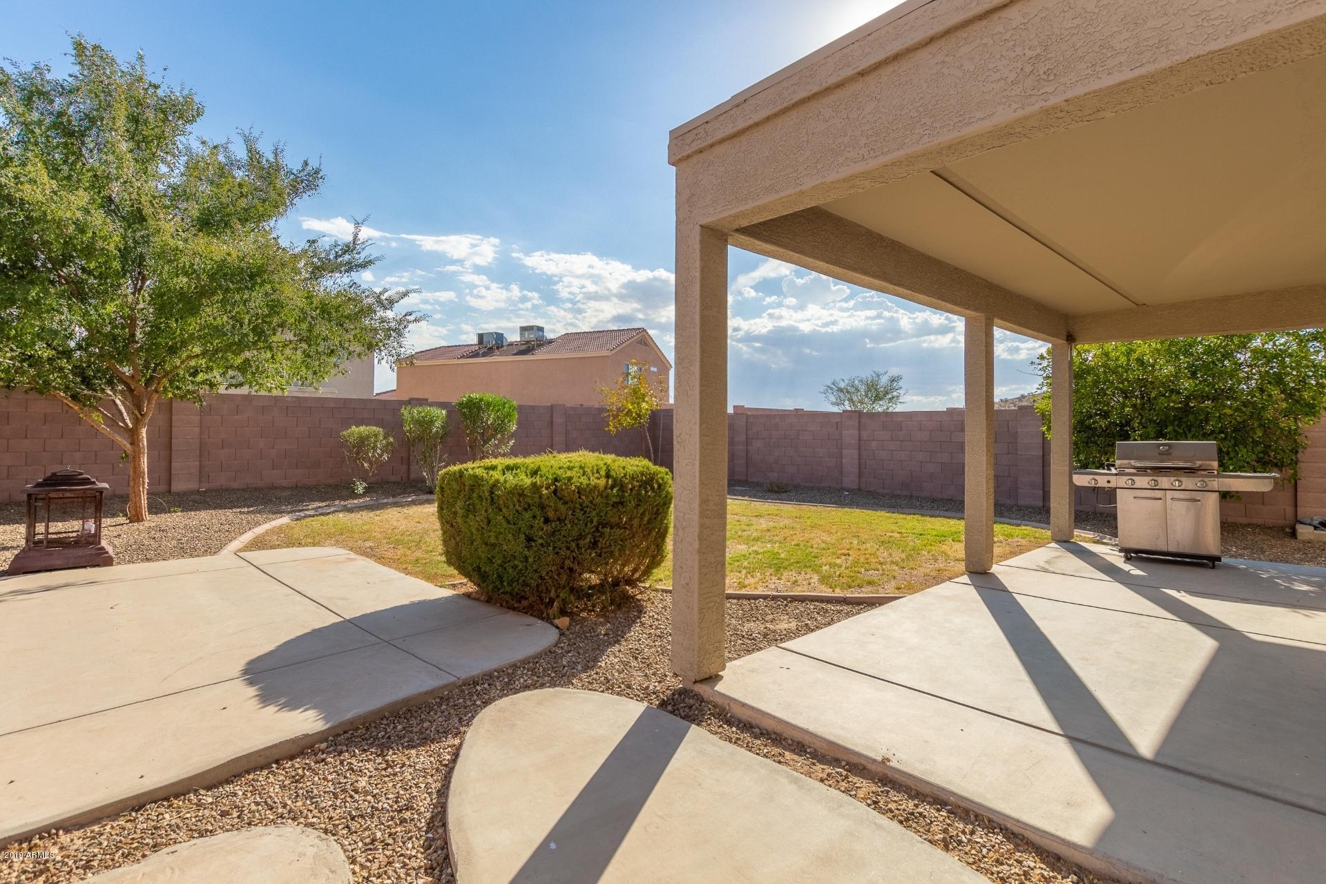 MLS 5966596 24480 N GOOD PASTURE Lane, Florence, AZ 85132 Florence AZ Magic Ranch
