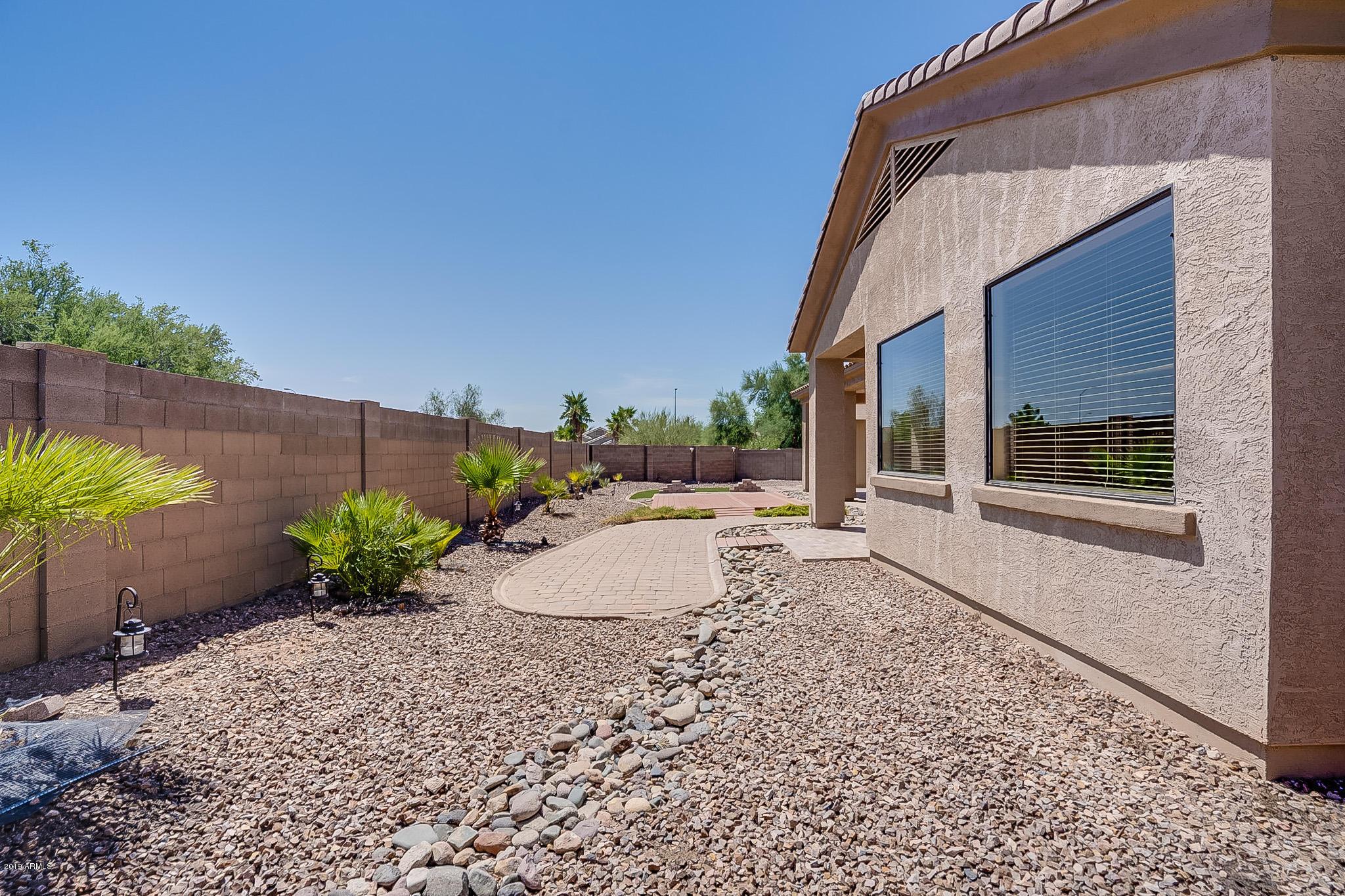 MLS 5966607 819 N PAYTON --, Mesa, AZ 85207 Mesa AZ Salerno Ranch