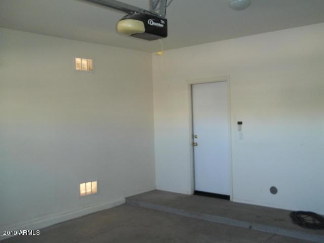 MLS 5966514 3104 S LOIS Lane Building 3000, Gilbert, AZ Gilbert AZ Spectrum