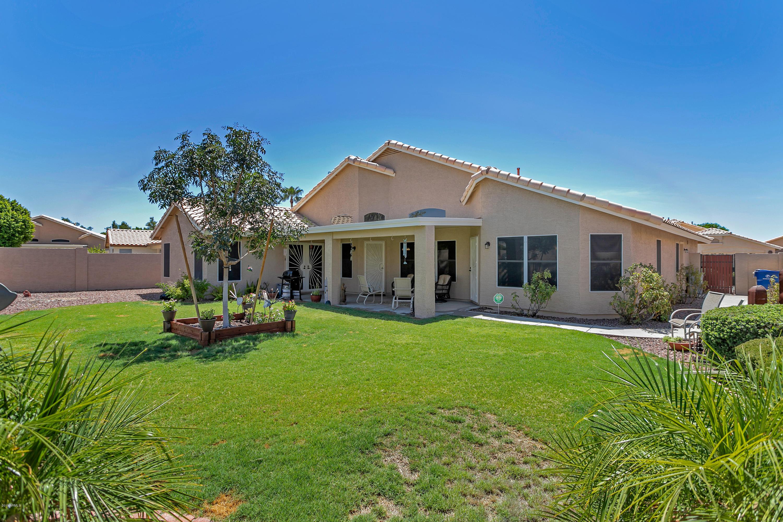 MLS 5964671 7866 W ORAIBI Drive, Glendale, AZ 85308 Glendale AZ Arrowhead