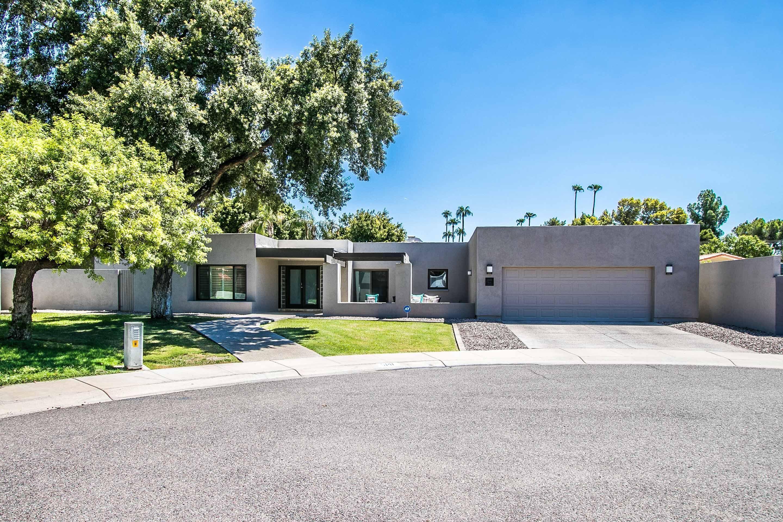 Photo of 5141 N 35TH Place, Phoenix, AZ 85018